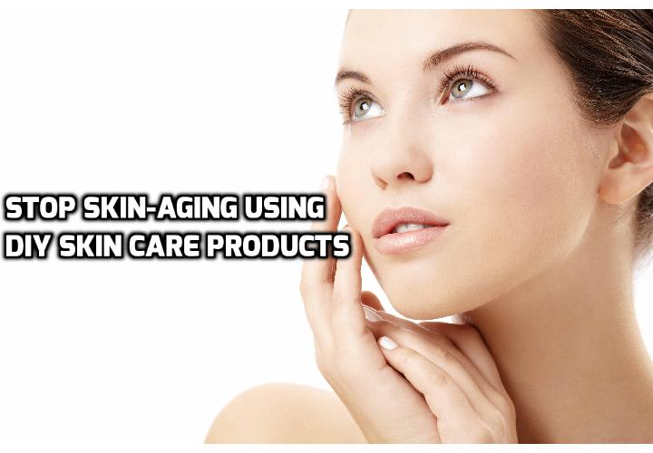 How Calcium Easily Makes You Look Terribly OLDER? Did you know excess calcium in your diet promotes wrinkles and sagging skin, which easily makes you look terribly older than you actually are? Read on to find out more
